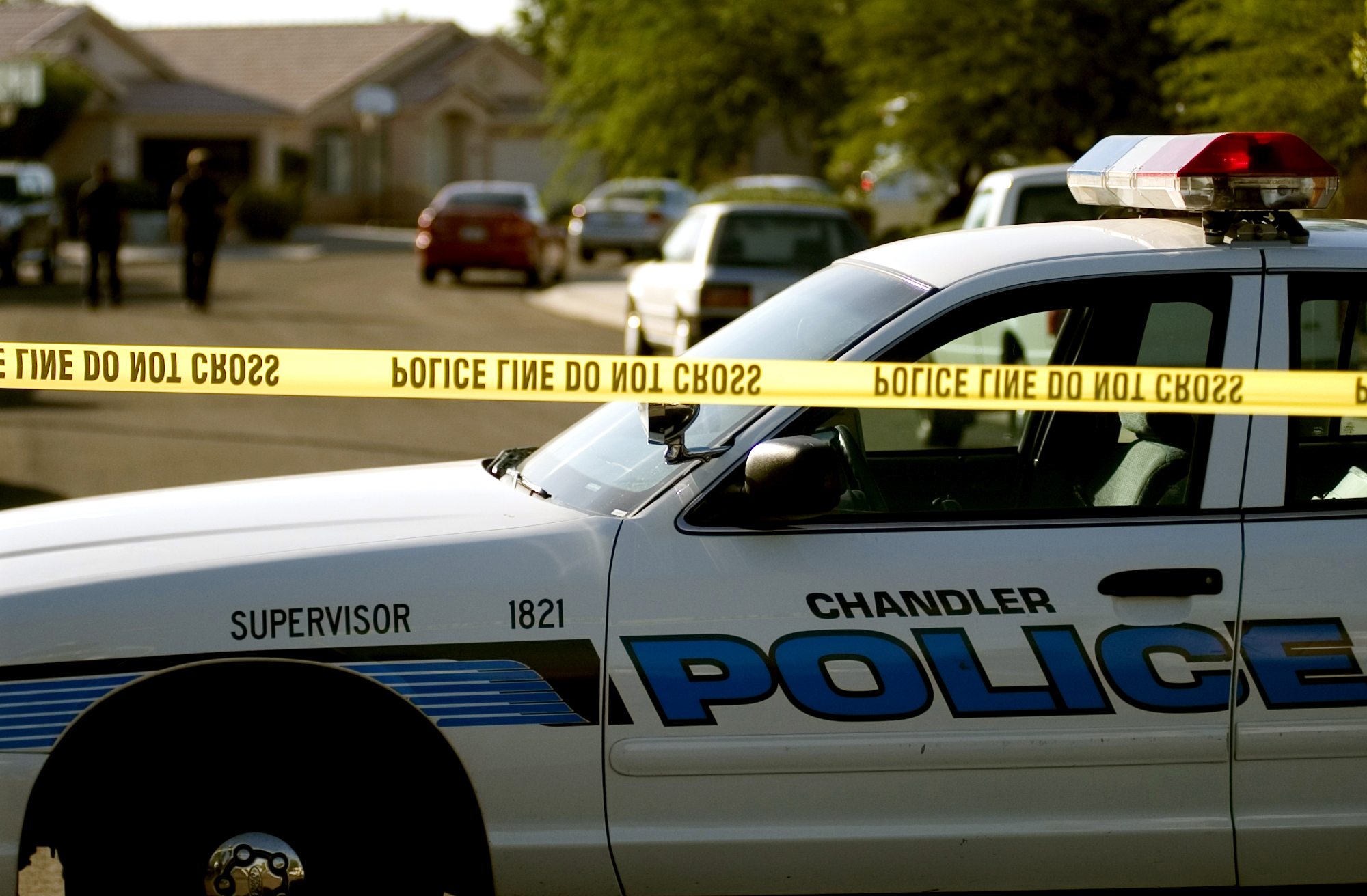 The chandler police department is hiring chandler police for Department of motor vehicles chandler az