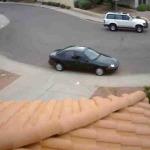 14-110766 car